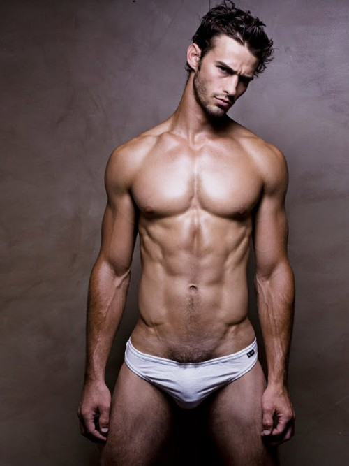 Latricia recommend Free pix buff gay twink