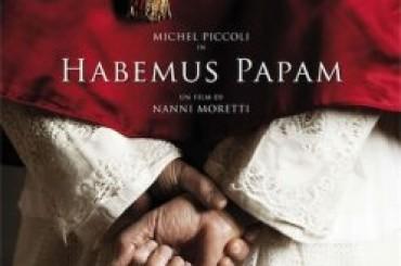 Habemus Papam: Recensione in Anteprima