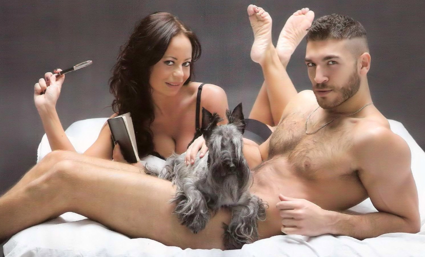camzapp video porno donne in calore