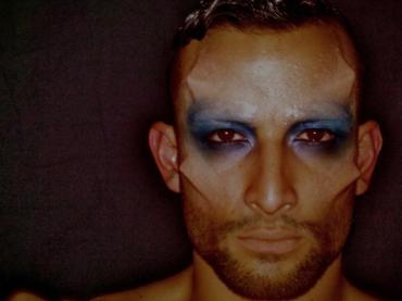 Scopriamo chi è il ballerino gnocco di Lady Gaga: foto e video per Mark Kanemura