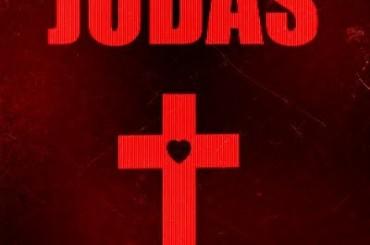 Lady Gaga parla del video ufficiale di Judas: sarà felliniano
