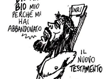 Biotestamento: Berlusconi vuole decidere anche come farci morire