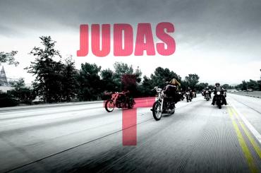 E' il giorno di Judas di Lady Gaga: il video ufficiale dall'1 di notte ON LINE in Italia