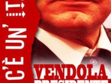 Beppe Grillo e la frecciata omofoba contro Nichi Vendola: AT SALUT, BUSON