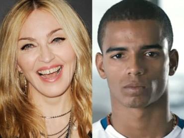 Sia Madonna che Lady Gaga tornano single: mollati Brahim Zaibat e Luc Carl