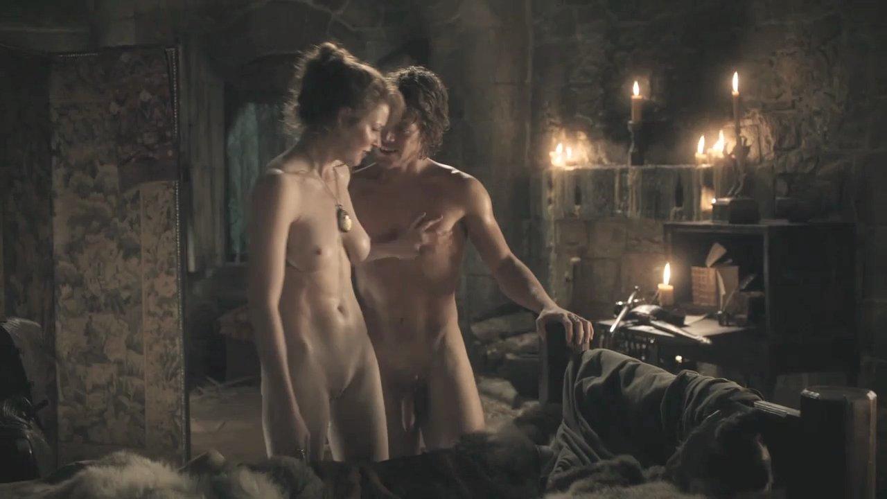 Любителей кино где голые девушки наказывают