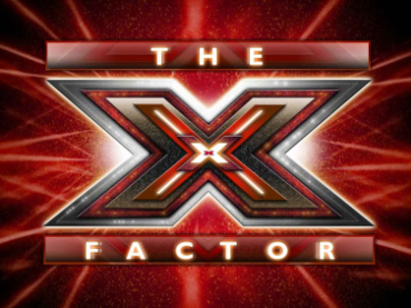 X-Factor Italia passa a Sky