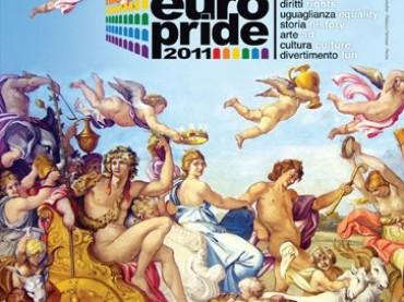 Lady Gaga al Roma EuroPride 2011… è (QUASI) ufficiale?
