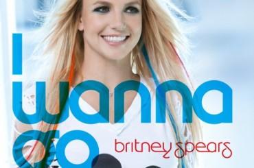 Britney Spears torna ragazzina nella cover ufficiale di I Wanna Go