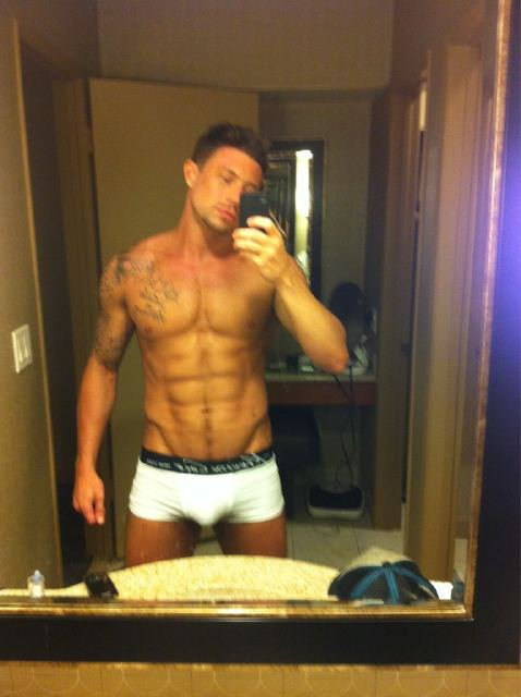 alverton gay singles Pennsylvania member gay trucker personals are you looking for pennsylvania members look through the profiles below and you may just see if you can find your perfect date.