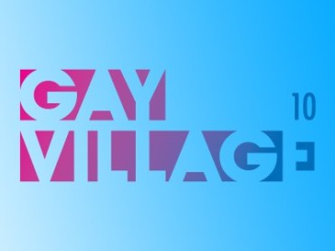 Votate il REFERENDUM ed entrate GRATIS al Gay Village 2011