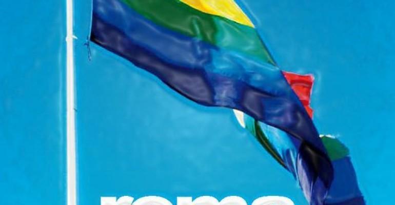 Lady Gaga al Roma EuroPride 2011? Appunti sparsi…
