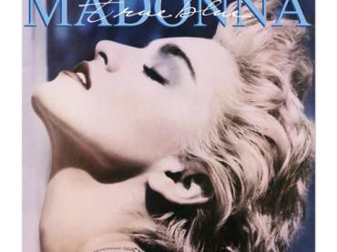 True Blue di Madonna compie 25 anni: festeggiamo il True Blue Day