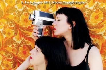 Queering Roma al via: madrina Lucia Ocone