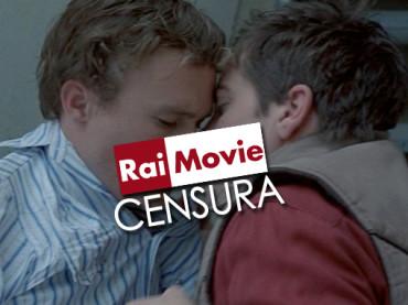 Rai Movie incommentabile: censurato ancora una volta Brokeback Mountain di Ang Lee