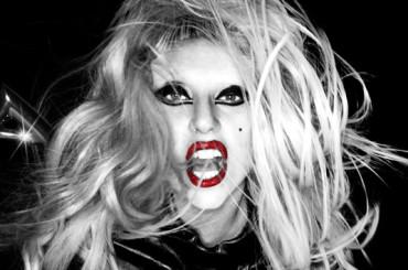 Born This Way BOOM: 2 milioni di copie in tutto il mondo in una settimana