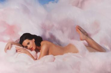 180 settimane Billboard 200 per Teenage Dream di Katy Perry – Top 10 di sempre
