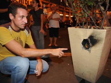 Fabrizio Marrazzo vs. Arcigay: siamo alle comiche
