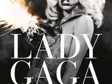 EMMY 2011: c'è anche Lady Gaga, a cui Youtube CANCELLA l'account