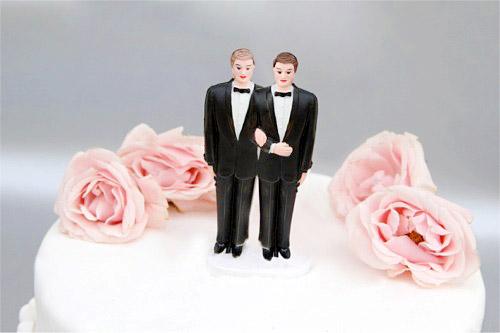 Гей свадьбы фото 89409 фотография