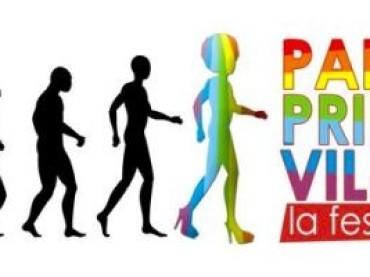 Padova diventerà «gay friendly»