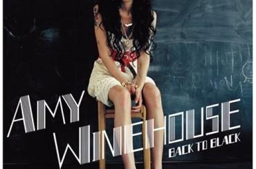 Back to Black di Amy Winehouse diventa l'album più venduto del 21° secolo (in Uk)