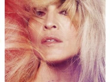 Londra 2012: 12 giorni di concerti per le Olimpiadi – arriva anche Madonna?