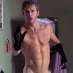 ryan-kwanten-naked-picture_381x356