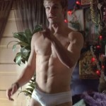 ryan_kwanten_shirtless_3_thumb1