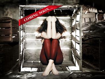 Nuova Web Cover per Laura Pausini…