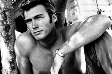Clint Eastwood e Leonardo DiCaprio a favore dei matrimoni gay