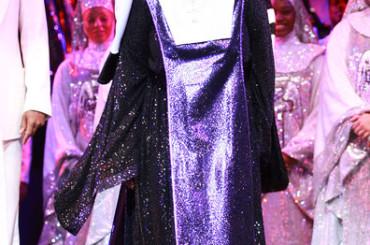 Whoopi Goldberg inaugurerà la versione italiana di Sister Act – il Musical!