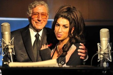 Buon Compleanno Amy Winehouse: ecco Body and Soul – il video