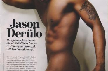 Workout ormonale per Jason Derulo durante il Tatoos World Tour di Milano – video