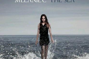 The Sea di Melanie C – la pagella/recensione di Spetteguless