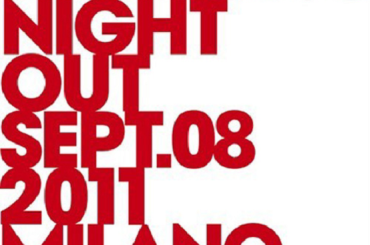 Milano Vogue Fashion Night Out? No grazie…
