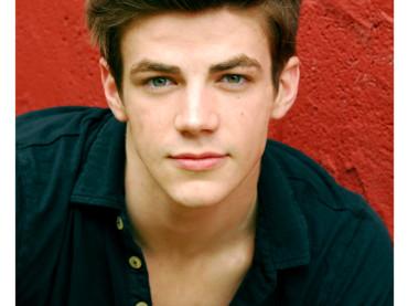 Nuovo gay in arrivo per Glee: ecco Grant Gustin