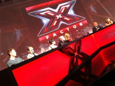 Ecco i 10 perché X-Factor su Sky rischia di FUNZIONARE