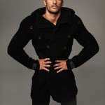 ATTITUDE-MAGAZINE-DAVID-GANDY-by-MARIANO-VIVANCO-03