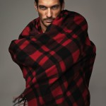 ATTITUDE-MAGAZINE-DAVID-GANDY-by-MARIANO-VIVANCO-05