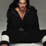 ATTITUDE-MAGAZINE-DAVID-GANDY-by-MARIANO-VIVANCO-08