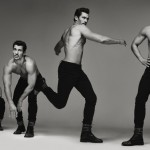 ATTITUDE-MAGAZINE-DAVID-GANDY-by-MARIANO-VIVANCO-10