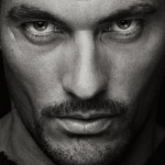ATTITUDE-MAGAZINE-DAVID-GANDY-by-MARIANO-VIVANCO-11