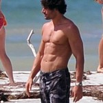 gallery_main-manganiello-no-shirt-20