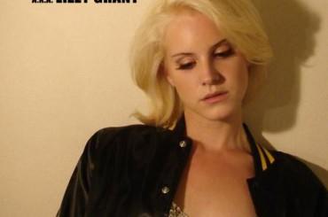 Ecco Lana Del Rey PRIMA di diventare Lana Del Rey: leakkato l'ambum