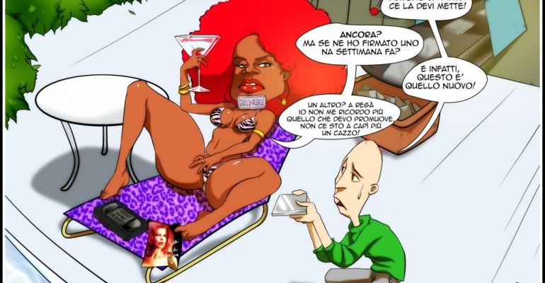 Rihanna a due facce: singoli da RECORD in Uk, album flop negli Usa