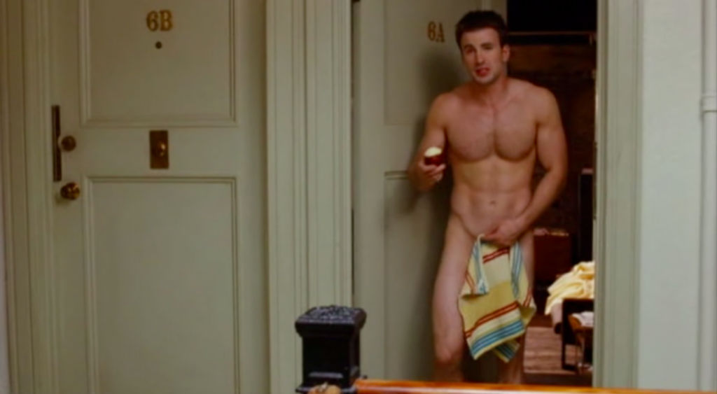 fucking-close-chris-evans-sex-video-sweet