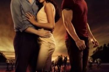 The Twilight Saga: Breaking Dawn (Parte I) – Recensione in Anteprima