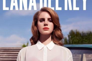 Born To Die di Lana Del Rey: è nata una cazzo di stella – pagella e recensione