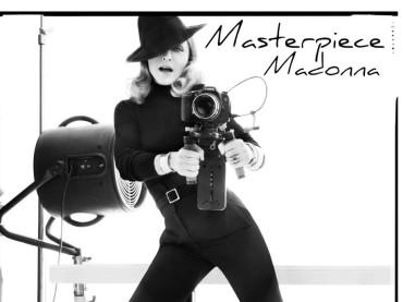 Madonna e il GIUDA al suo fianco: chi è che diffonde materiale inedito in rete?